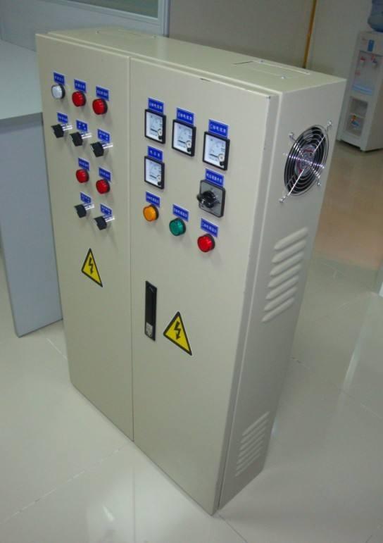 LED显示屏专用配电柜